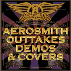 aerosmith-outtakes